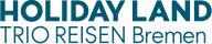 TRIO REISEN GmbH